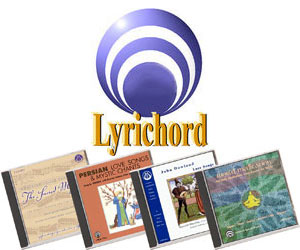 Lyrichord